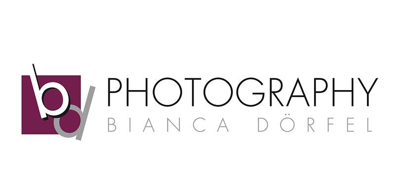 Logodesign Hannover - Logo für Bianca Dörfel Photography